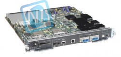 Модуль Cisco Catalyst VS-S720-10G-3C