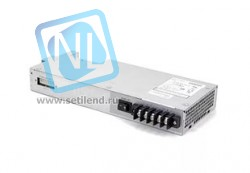 Блок питания Cisco PWR-2811-DC