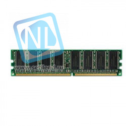Модуль памяти HP 128Mb 100Pin DDR DIMM-Q7718A(NEW)