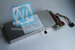 Блок питания SuperMicro 1U 500w Hot-Swap Power Supply-SP502-1S(NEW)