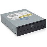 Привод HP 217053-B21 16X DVD-ROM Drive Option Kit (Carbon)-217053-B21(NEW)