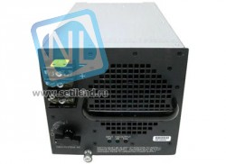 Блок питания Cisco Catalyst WS-CDC-1300W