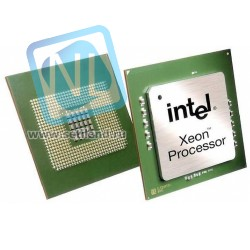 Процессор Intel Xeon Quad-Core X5570