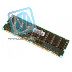 Модуль памяти HP 128MB 133MHz ECC SDRAM buffered DIMM-164278-001(NEW)