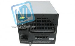 Блок питания Cisco PWR-3550-DC