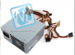 Блок питания IBM 39Y7329 400w NHP x3200 Power Supply-39Y7329(NEW)