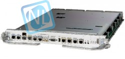 Модуль Cisco A9K-RSP440-SE