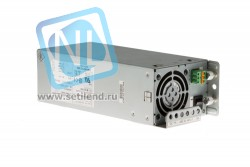 Блок питания Cisco PWR-3660-DC