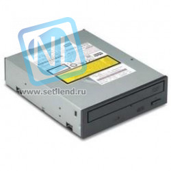Привод IBM 22P6950 16X Max RAM-Read Black DVD-ROM Drive-22P6950(NEW)