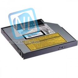 Привод HP 447889-B21 1U 9.5mm DVD ROM Kit-447889-B21(NEW)