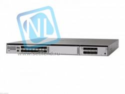 Коммутатор Cisco Catalyst WS-C4500X-24X-ES