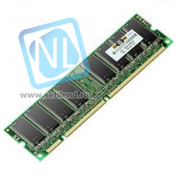Модуль памяти HP 128Mb 168Pin SDRAM DIMM-Q7711A(NEW)