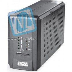 ИБП Powercom Smart King Pro SKP-500A