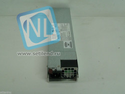 Блок питания SuperMicro 400Wt 1U Power Supply-SP400-1R(NEW)
