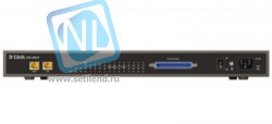 Шлюз-VoIP D-Link DVG-2024S