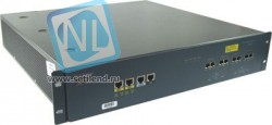 Маршрутизатор Cisco SCE2020-4XGBE-MM (com)