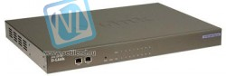 Шлюз-VoIP D-Link DVG-3016S