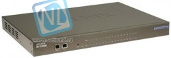 Шлюз-VoIP D-Link DVG-3032S