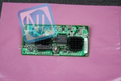 416557-001 Broadcom NC374M 5708 PCI-E DP Multifunction Gigabit Ethernet Server Adapter NIC for BL20p G4, BL25p G2, BL45p G2