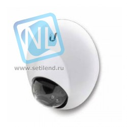 IP-камера Ubiquiti UVC G3 DOME, 1080p Full HD, 30 FPS