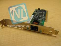 174831-001 Compaq NC3123 10/100BaseT Fast Ethernet PCI (NIC) with WOL and PXE