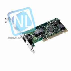 174830-B21 Compaq NC3123 Fast Ethernet NIC PCI 10/100 WOL wake on LAN