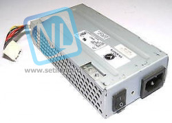 Блок питания Cisco 700184-002 2500 series AC Power Supply-700184-002(NEW)
