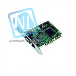 379956-B21 Compaq NC4621 Token Ring NIC PCI 4/16 WOL wake on LAN