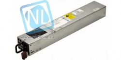 Блок питания SuperMicro 650W High-efficiency Power Supply-PWS-651-1R(new)