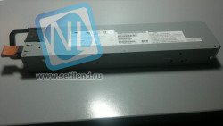 Блок питания IBM 39Y7196 450W HS Power Supply x3350-39Y7196(NEW)