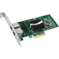 39Y6126 PRO/1000 PT DP Server Adapter