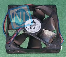 Система охлаждения Delta FFC1212DE-SP09 120mm DC 2.4A Fan-FFC1212DE-SP09(NEW)