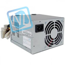 Блок питания IBM 270W Hot-Swap Power Supply (x340, x342, x350)-37L6879(new)