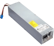 Блок питания AS53-PWR-AC для Cisco AS5300