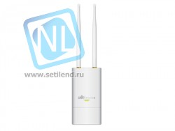 Toчка доступа UniFi Outdoor, 5GHz