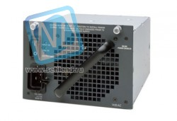 Блок питания Cisco Catalyst PWR-C45-1300ACV