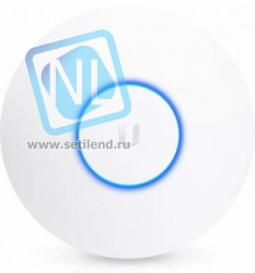 Toчка доступа UniFi AC-HD