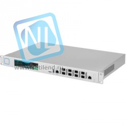 Межсетевой экран Ubiquiti UniFi Security Gateway XG-8