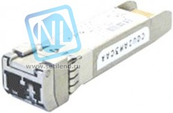 Cisco 10G LRM 1310nm 220M Transceiver