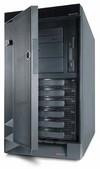 205 CPU P4 2660/512/533, 256 Мб PC2100 ECC DDR SDRAM UDIMM, HDD 36Gb SCSI U160, Gigabit Ethernet, Tower