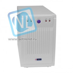 INELT Smart Station POWER 1500