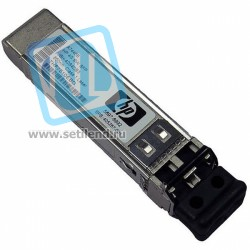 HP B-series 16Gb SW SFP+