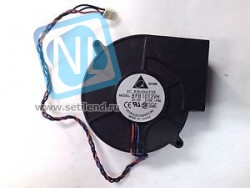 Система охлаждения SuperMicro FAN-0059 1U 10CM Blower Fan-FAN-0059(NEW)